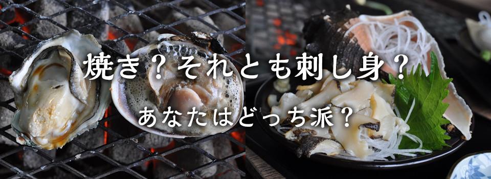 top_main_img01.jpg